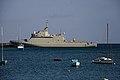 P43 Relampago in Arrecife 02.jpg
