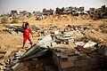 PALESTINA - FRANJA DE GAZA - 15167155999.jpg