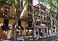 PALMA de MALLORCA, AB-053.jpg