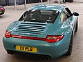 PCGB Spring car check at Porsche Aberdeen (37) (26583618997).jpg