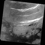 PIA21610 - Titan's Northern Summer Clouds.jpg