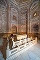 PK Hyderabad asv2020-02 img10 Talpur Tombs.jpg