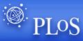PLoS-logo.png