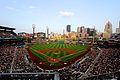 PNC Park - Pittsburgh, PA (14594423673).jpg