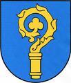 POL gmina Ciechocin COA.png