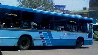 Kandamangalam block