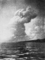 PSM V64 D229 Eruption of mount pelee july 16 1902.png