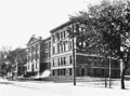 PSM V69 D386 University of toronto science building 1906.png