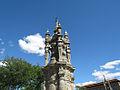 PUENTE DE TOLEDO 092612 009.jpg