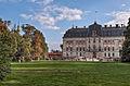 Pałac w Pszczynie.jpg