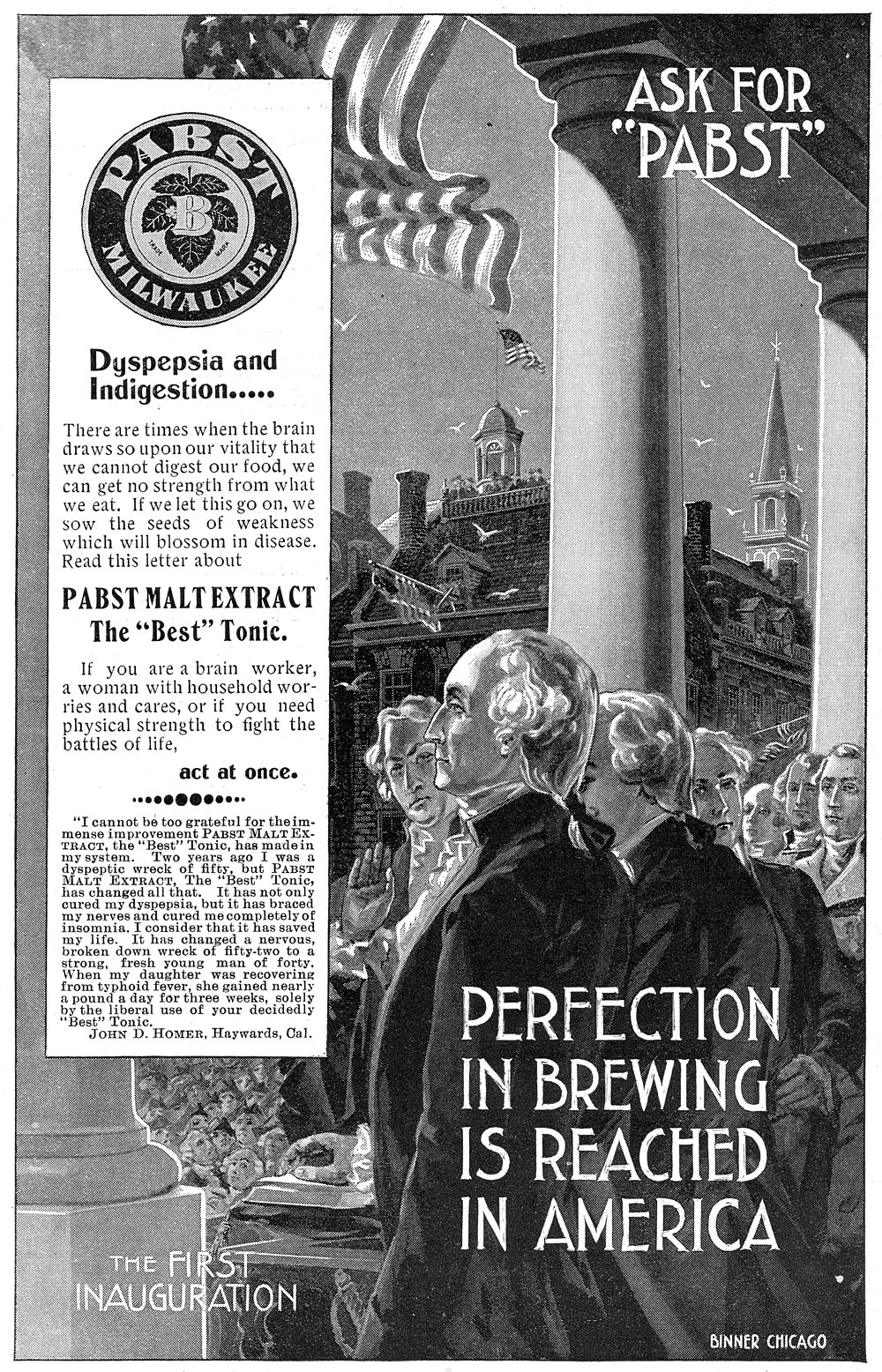 Pabst Malt Extract Advertisement 1897.jpg