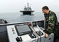 Pacific Partnership 2011 110519-F-HS649-139.jpg