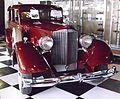 Packard 1101 Eight Club Sedan Limousine 1934 B.JPG