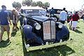 Packard Twelve 1937 Phaeton RFront FOSSP 7April2013 (14585142204).jpg