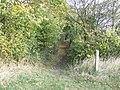 Packlose Lane - geograph.org.uk - 1019086.jpg