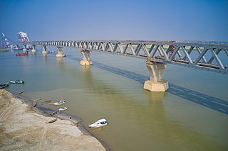 Padma Bridge 17.jpg