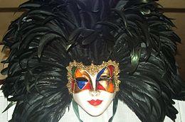 Padova - maschera veneziana.jpg