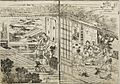 Pages from the Illustrated Book Shinpen Suikogaden LACMA M.2006.136.181a-b.jpg