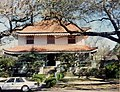 Pagoda House Napoleon Avenue Uptown New OrleansEarly 1990s.jpg