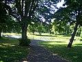 Paignton , Victoria Park - geograph.org.uk - 1143664.jpg