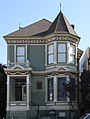 Painted ladies 5 (15577555446).jpg