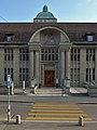 Paläontologisches Museum und Zoologisches Museum der Universität 2018-09-29 17-10-38.jpg