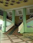 Palace of Culture VEF factory. Riga. 07.jpg