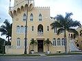 Palace of florence apts davis island02.jpg