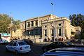 Palacio Errazuriz Urmeneta, Los Héroes, Santiago (5142848938).jpg