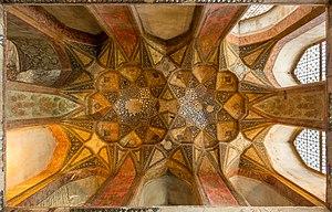 Palacio Hasht Behesht, Isfahán, Irán, 2016-09-20, DD 75-77 HDR.jpg