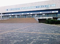 Palacio Martin Carpena.jpg