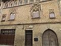 Palacio de Añués 01.jpg