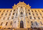 Palacio de Justicia, Stachus, Múnich, Alemania, 2015-07-04, DD 11.JPG