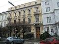 Palais Schlesinger Ferst-Reisnerstr 51-Finnische Botschaft.JPG