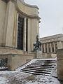Palais de Chaillot - neige - 4.jpg
