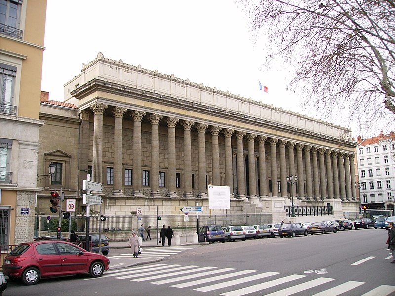 File:Palais justice Lyon5 fr.JPG