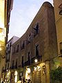 Palau Maldà, carrer del Pi.jpg