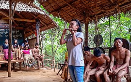 Palawan Tribal village.jpg
