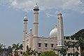 Palayam Juma Mosque 2.jpg