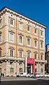 Palazzo Braschi in Rome.jpg