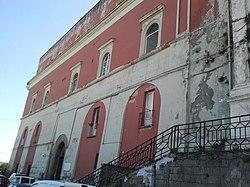 Palazzo Carafa di Santa Severina.jpg