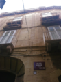 Palazzo Gennarini di Taranto.png