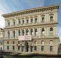 Palazzo Grassi Canal Grande Venezia.jpg