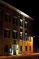 Palazzo Municipale - Calliano (TN) - (Notturno).jpg