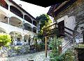 Palazzo Vanign - panoramio.jpg