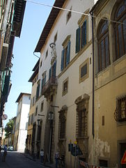 Palazzo_Ximenes_panciatichi_da_sangallo.JPG