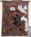 Palazzo d'Arnolfo, stemma 28.jpg
