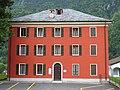 Palazzo del Pretorio Comprovasco-Acquarossa.jpg