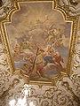 Palazzo medici riccardi, sala del trionfo delle belle arti, di anton domenico gabbiani.JPG
