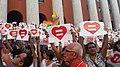 Palermo pride 2015 flashmob 3.jpg